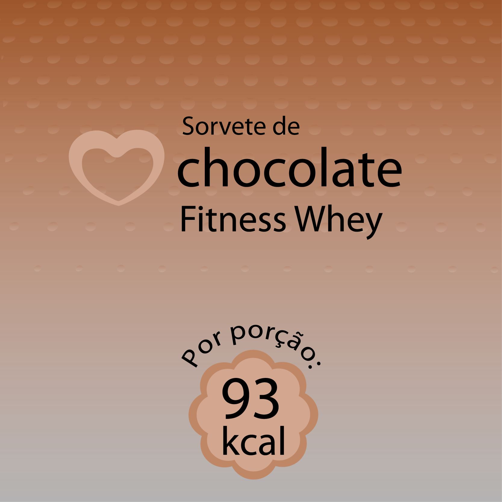 120-fitness-chocolate