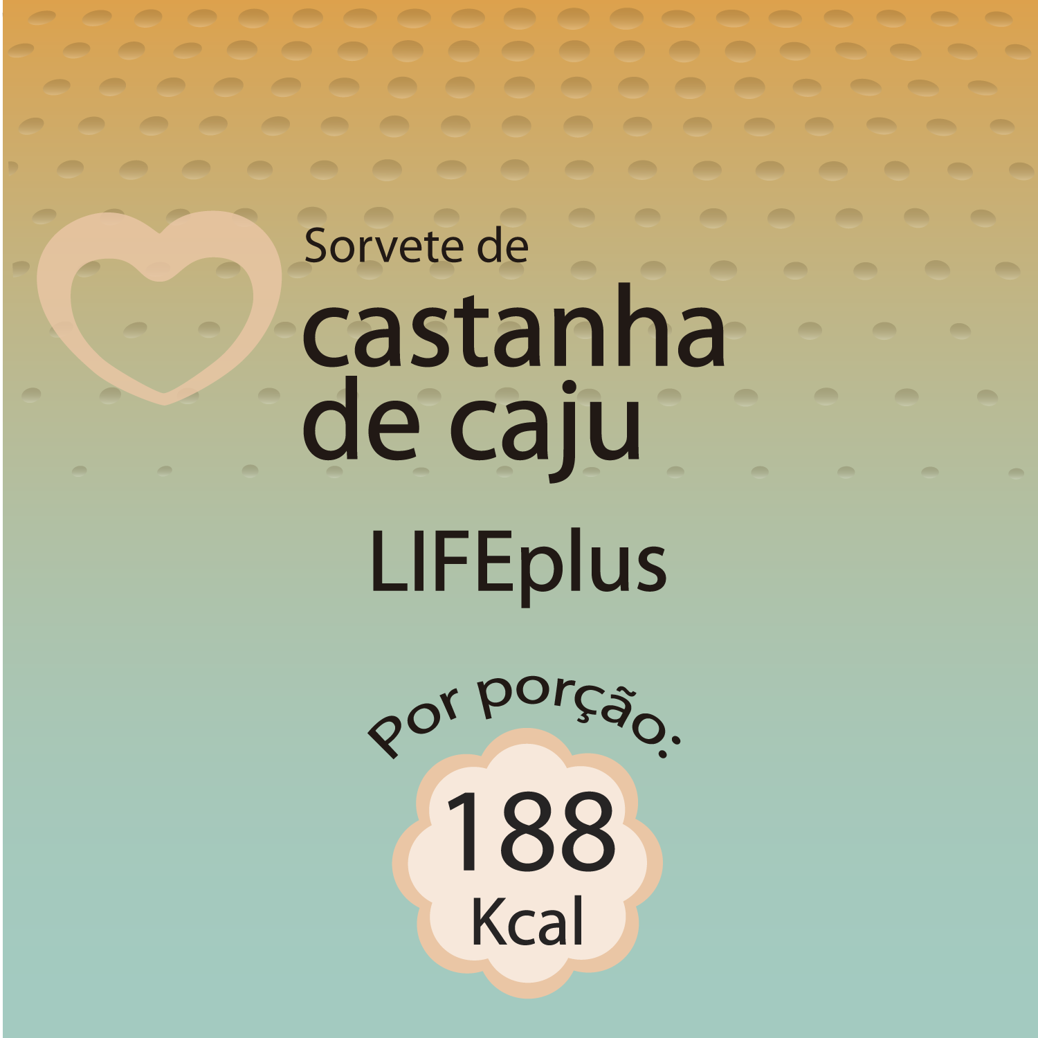 120ml castanha lifeplus
