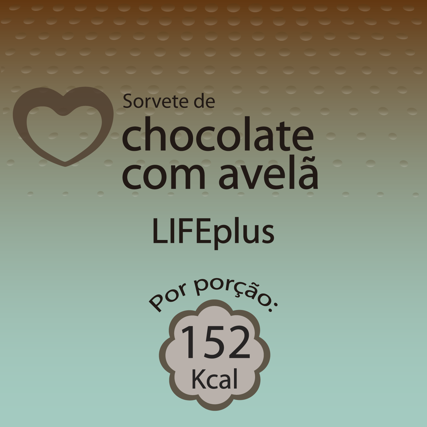 120ml chocolate com avela lifeplus